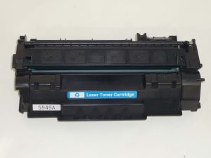 Toner Cartridge for HP 1160/1320/3390/3392 (Q5949A)