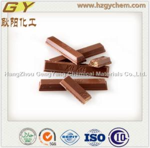 Polyglycerol Polyricinoleic Acid Food Emulsifier Additive E476 Pgpr Chemical