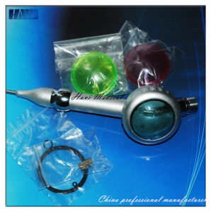 Dental Doctor Best Choice for Teeth Air Prophy Unit pictures & photos