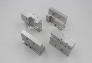 Customized CNC Machining Part for Machine pictures & photos
