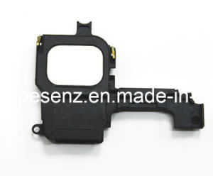 Mobile Phone Spare Part for iPhone 5 Speaker pictures & photos