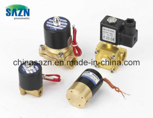 china solenoid water valves 2w us china water valve. Black Bedroom Furniture Sets. Home Design Ideas