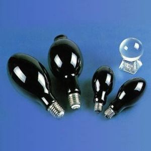 Black Light Type Mercury Lamp (ML-303) pictures & photos