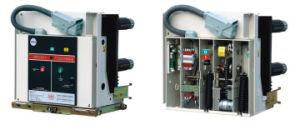Breaker; Circuit Breaker; Vacuum Breaker pictures & photos