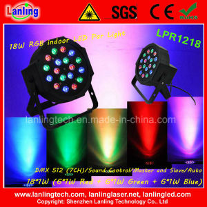 Indoor Outdoor Wall Lighting LED PAR Can pictures & photos