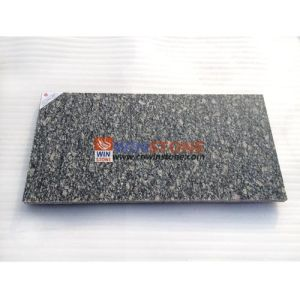 Sea Green Granite, Sea Green Granite Slab