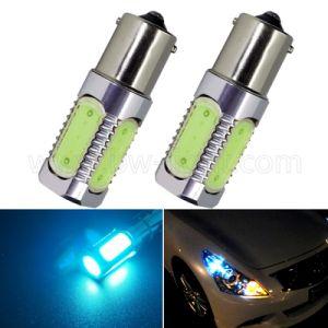 7.5W Auto LED Bulb (T20-B15-005Z21BN) pictures & photos