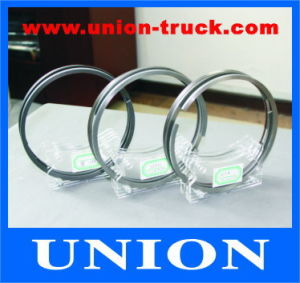 Diesel Engine Accessory 125 Piston Ring for Man pictures & photos