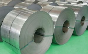 Stainless Steel Coil-Hot Sales pictures & photos