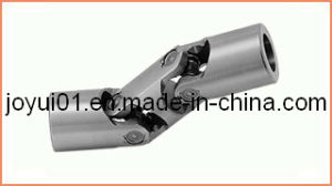 Universal Joint Coupling for D-8 pictures & photos