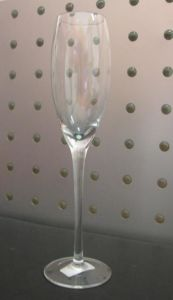 Champagne Glass pictures & photos
