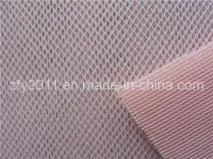 Mesh Fabric (7005-2)
