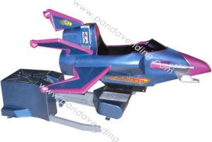 Super Rides (MR805, Fighter Plane) (MR-805) pictures & photos