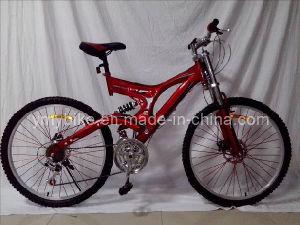 MTB Bike (AD-M108)