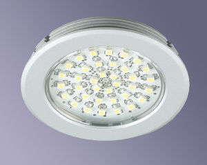 LED Furniture Down Lighting (HJ-LED-411)