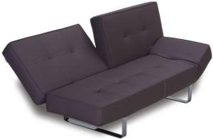 Sofa Bed (SK20-TB)