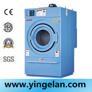 Taiwan Made CE Approval Electric Heated Dryer