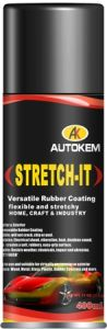 Rubber Coating Spray, Strippable Rubber Coating pictures & photos