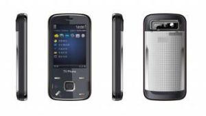 Mobile Phone (CA-T737)