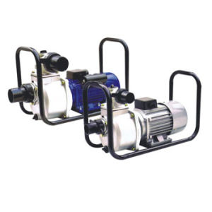 Water Pump Ewp-30 pictures & photos