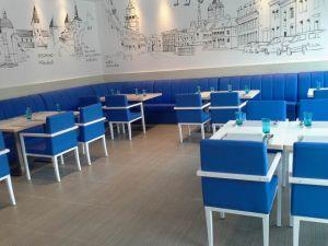 Restaurant Furniture Set (RF-08) pictures & photos