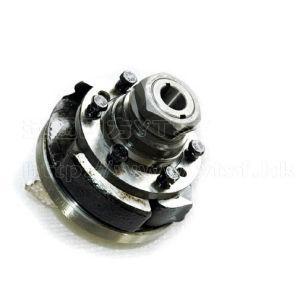 High Quality Jmc Auto Parts Aadvancer pictures & photos