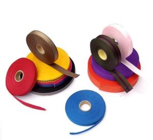 Polyester Tape (PD-001)