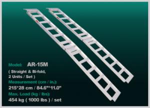 ESWN Quick Ramp (AR-15M)
