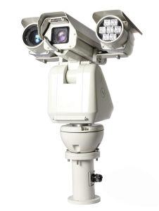 Integrated Highway/Airport PTZ Camera UV20 Ls Series (UV20C-LS) pictures & photos