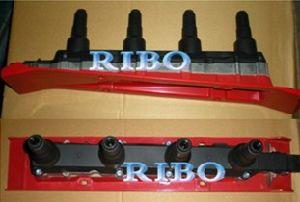 Ignition Coil, Auto Ignition Coil, Car Ignition Coil (RB-IC8127)