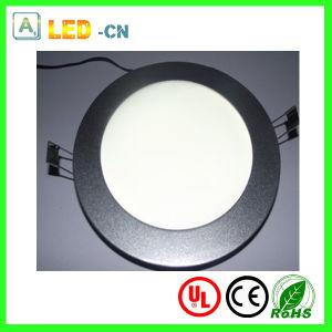 Diameter 240mm 15W LED Round Downlight