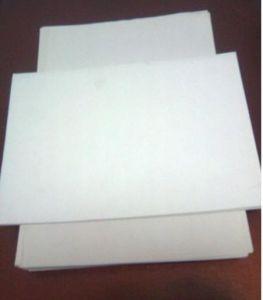 B5 Copy Paper