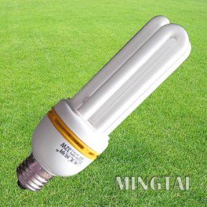 3U Energy Saving Lamp (YPZ220-3U)
