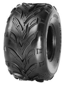 ATV Tire P361