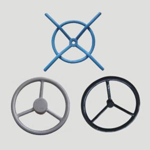 Valve Handwheel (Jfy-01-021)