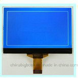 Stn LCD Screen Customizable 20X2 LCD Display pictures & photos
