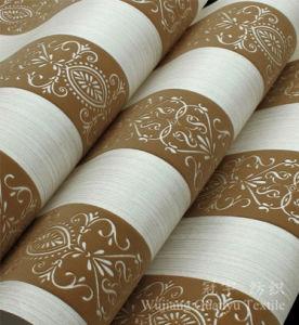 Flocking Velour Short Pile Sofa Cover Velvet Fabrics pictures & photos