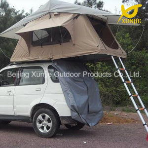 High Quality Xunjie Tent Car Roof Top Tent