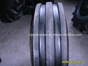 600-16 F2 Tractor Tire pictures & photos