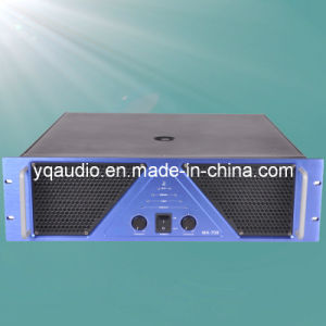 Cheap 1100W New 3u Power Amplifier for Stage, Big Hall pictures & photos