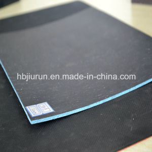 Asbestos Rubber Compressed Gasket for Sale pictures & photos