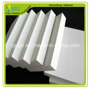 PVC Foam Board pictures & photos