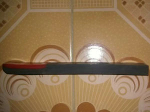 to Protect Conveyor Belt Use PU Rubber Skirt Board pictures & photos