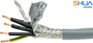 Low-Voltage Cable Instrumentation Control Cable pictures & photos