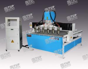 CNC Engraving Machine S-1518