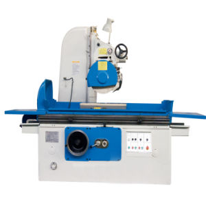 M7130A Surface Grinding Machine Price pictures & photos