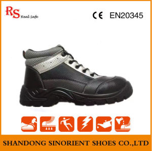 Athletic Style Safety Jogger Shoes RS470 pictures & photos