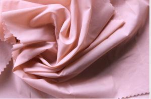 100% Nylon Full Dull Fabric