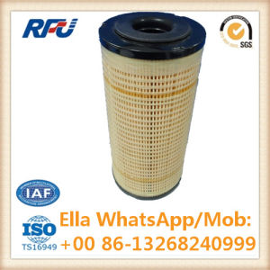 CH10929 High Quality Oil Filter for Perkins pictures & photos