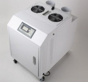 3kg/H Industrial Ultrasonic Humidifier pictures & photos